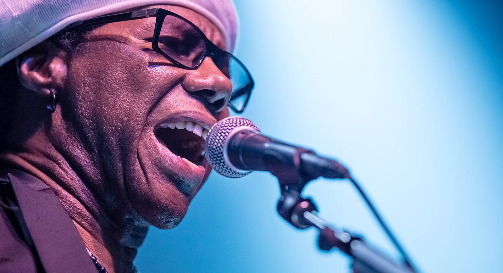 Chic-Nile-Rodgers-2016-Concert-Review-Photos-Fox-Theater-Oakland-Setlist
