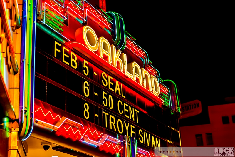 Seal-2016-Concert-Review-Photography-Fox-Theater-Oakland-Setlist-Live-Show-01-x600