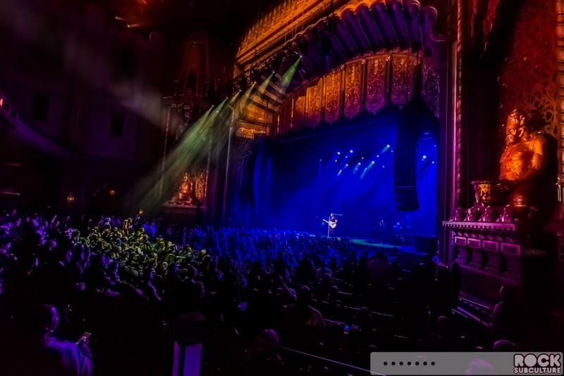 Seal-2016-Concert-Review-Photography-Fox-Theater-Oakland-Setlist-Live-Show-03-x600