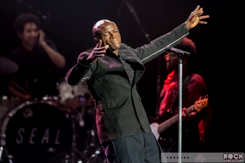 Seal-2016-Concert-Review-Photography-Fox-Theater-Oakland-Setlist-Live-Show-04-x600