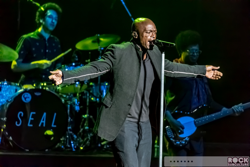 Seal-2016-Concert-Review-Photography-Fox-Theater-Oakland-Setlist-Live-Show-06-x600