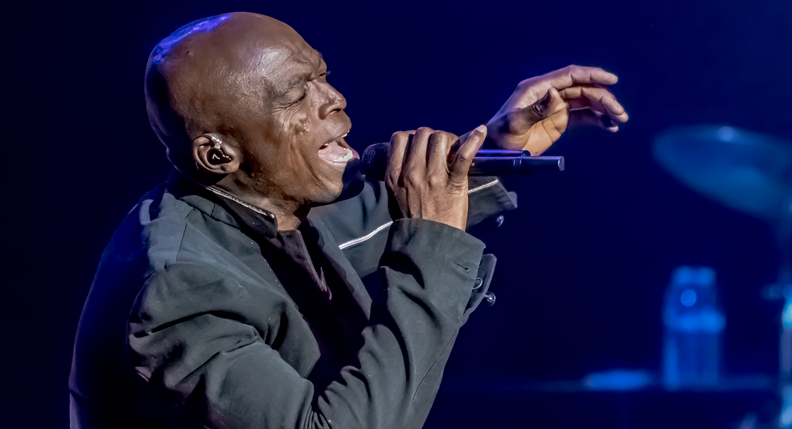 Seal-2016-Concert-Review-Photography-Fox-Theater-Oakland-Setlist-Live-Show-FI