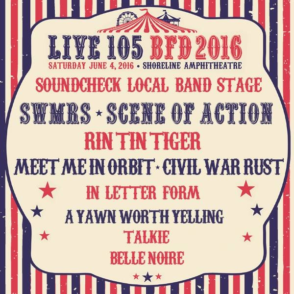 Live-105-BFD-2016-Line-Up-Soundcheck-Local