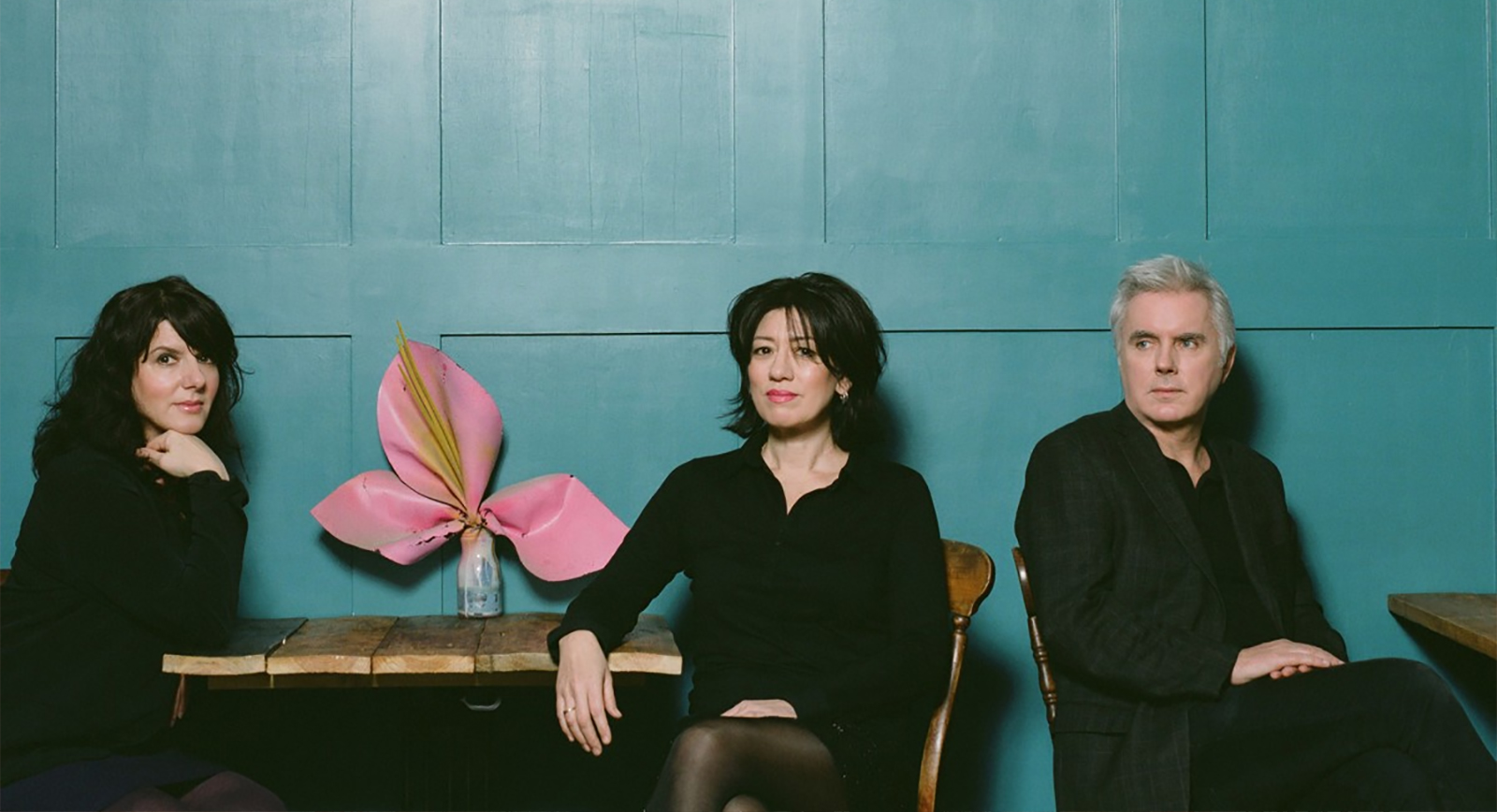 Lush-2016-Tour-Concert-Tickets-Dates-EP-Information-FI