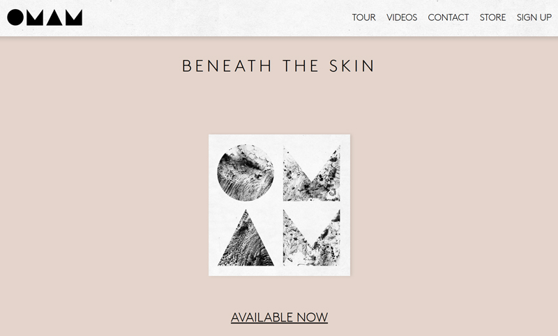 Of-Monsters-And-Men-2016-Tour-Concert-Dates-Cities-Tickets-Information-Announcement-Portal-Beneath-The-Skin