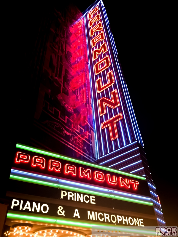 Prince-Piano-and-a-Microphone-2016-Concert-Tour-Paramount-Theatre-Oakland-Concert-Review-3-x800