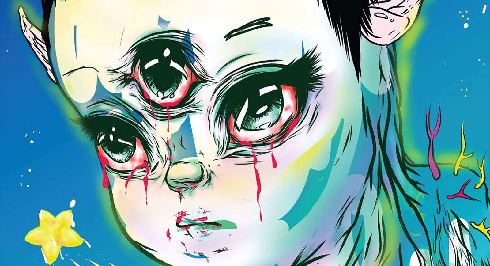 Grimes-Concert-Tour-2016-Art-Angels-4ad-Claire-Elise-Boucher-Live-Show-Info-Dates-Tickets-Festival-FI