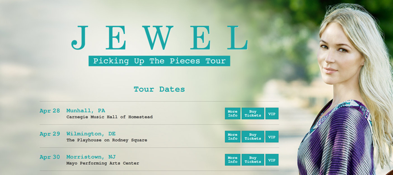 Jewel-Pick-Up-The-Pieces-Tour-2016-Concert-Live-Cities-Dates-Tickets-FI