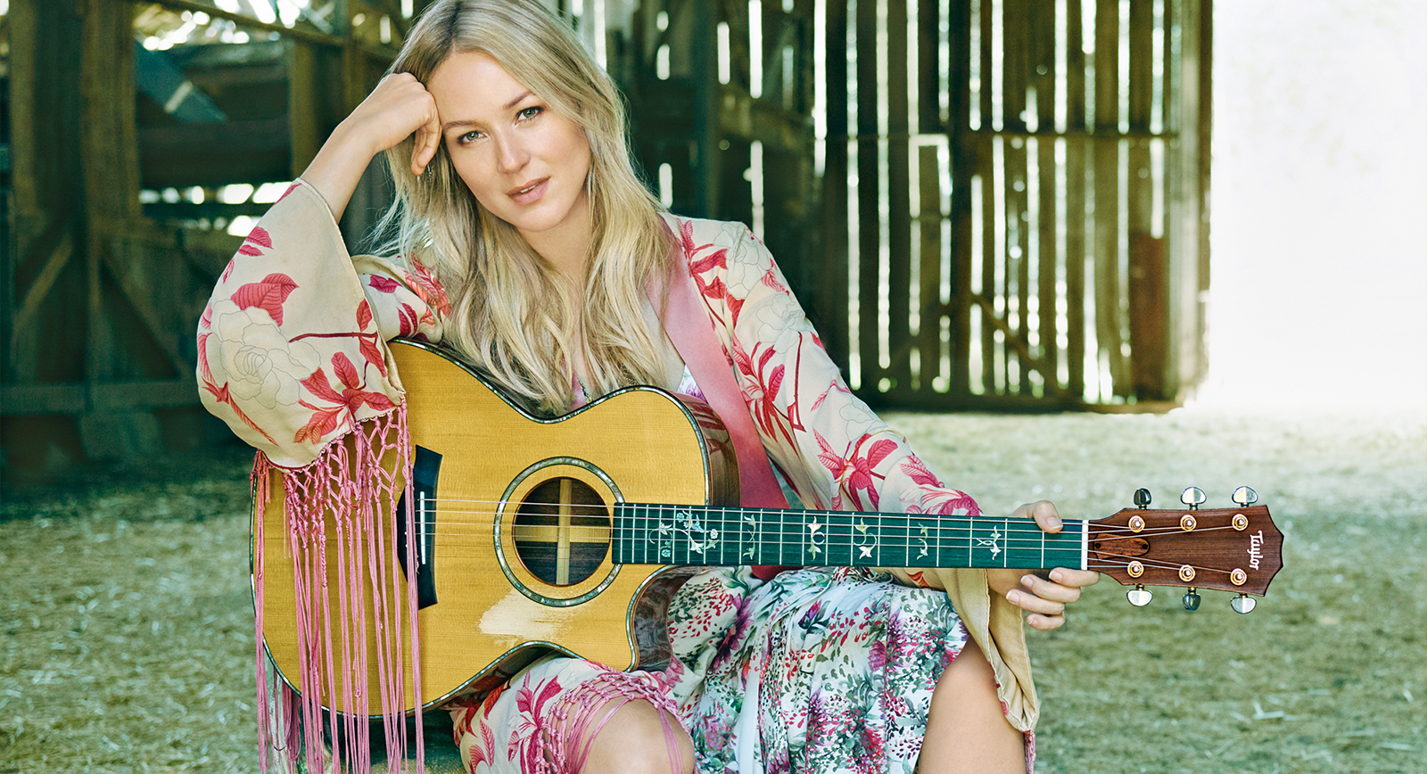 Jewel-Pick-Up-The-Pieces-Tour-2016-Concert-Live-Cities-Dates-Tickets-FIa
