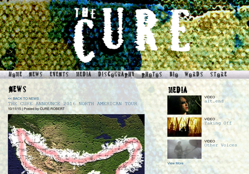 The-Cure-Tour-2016-Concert-Live-Cities-Dates-Tickets-Portal