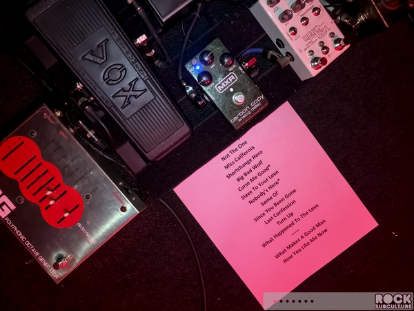 The-Heavy-2016-Tour-Concert-Review-Photos-San-Francisco-Setlist-x600