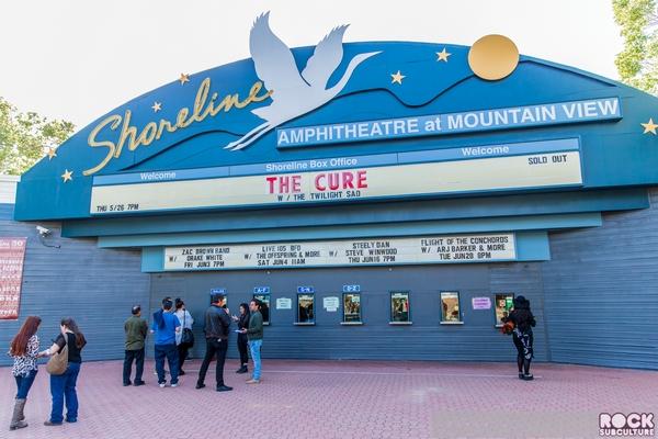 The-Cure-2016-Tour-Concert-Review-Shoreline-Amphitheatre-Live-Photos-0001-x600