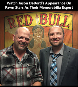 Jason-DeBord-Hollywood-Rock-and-Roll-Memorabilia-Expert-Authentication-Pawn-Stars