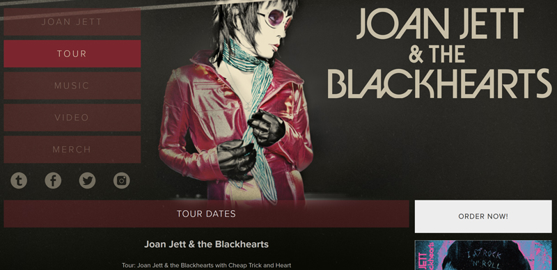 Joan-Jett-&-the-Blackhearts-Heart-Cheap-Trick-Tour-2016-Rock-Hall-Three-for-All-Portal