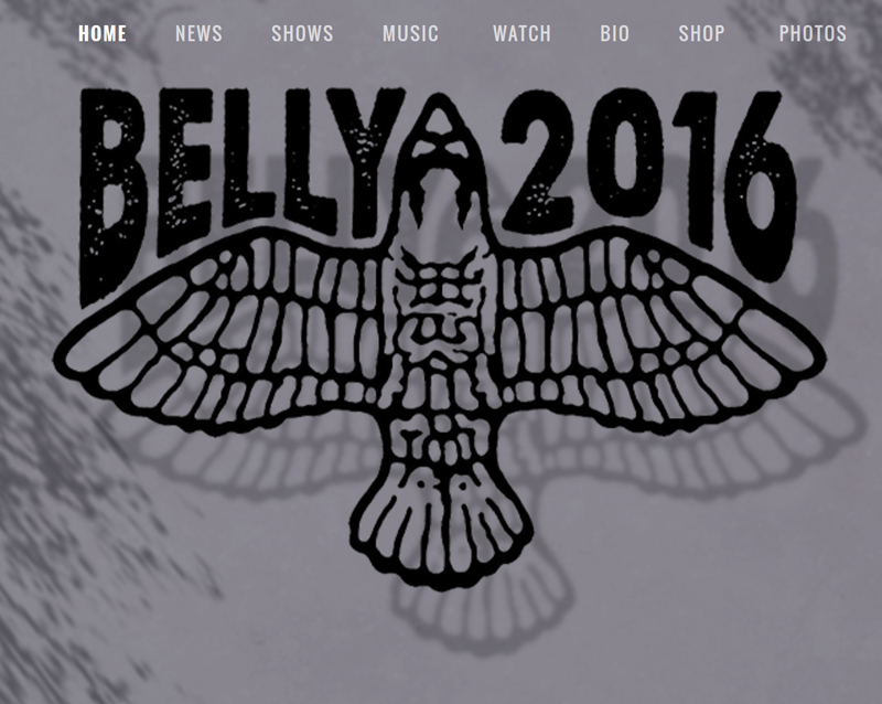 Belly-2016-Tour-Concert-Schedule-Dates-Tickets-Tanya-Donnely-Portal