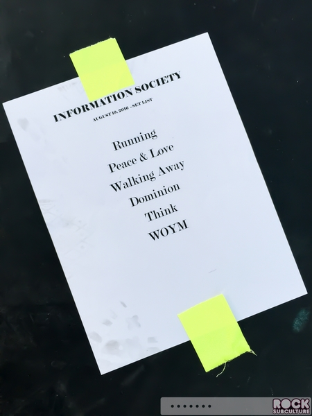 Culture-Club-2016-Tour-Concert-Review-Photos-Thunder-Valley-Information-Society-IS-Setlist-x600