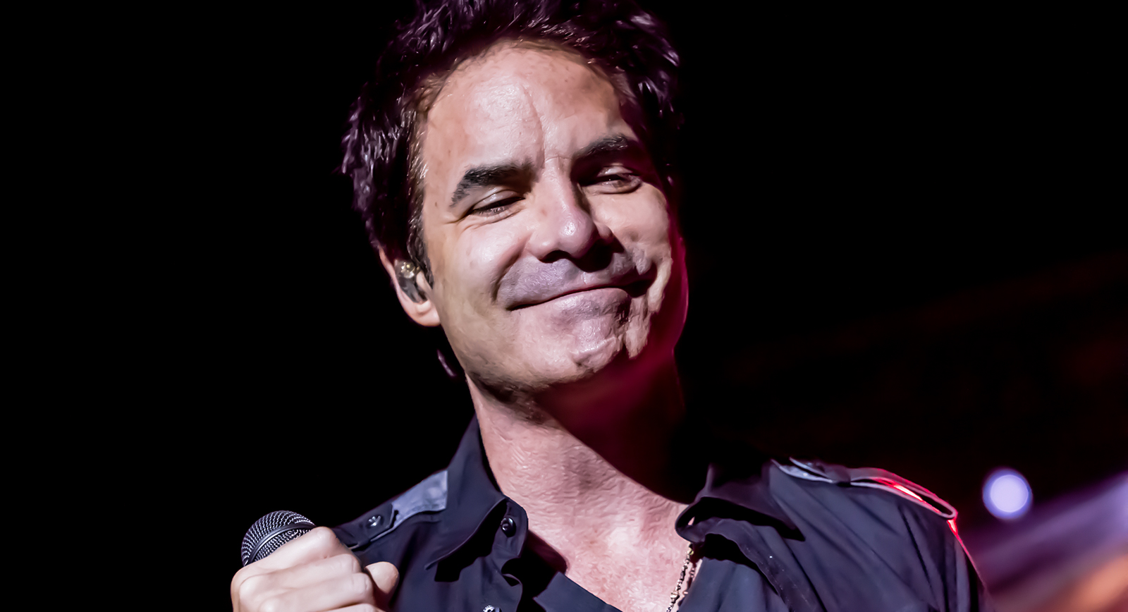 Train-The-English-Beat-Ironstone-Amphitheatre-Murphys-Concert-Review-2016-Photos-REG-GROUP-FI