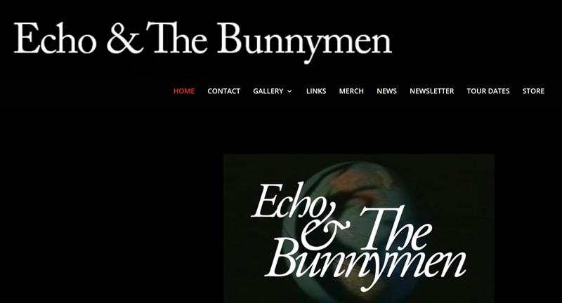 echo-the-bunnymen-2016-tour-live-concert-dates-cities-tickets-portal