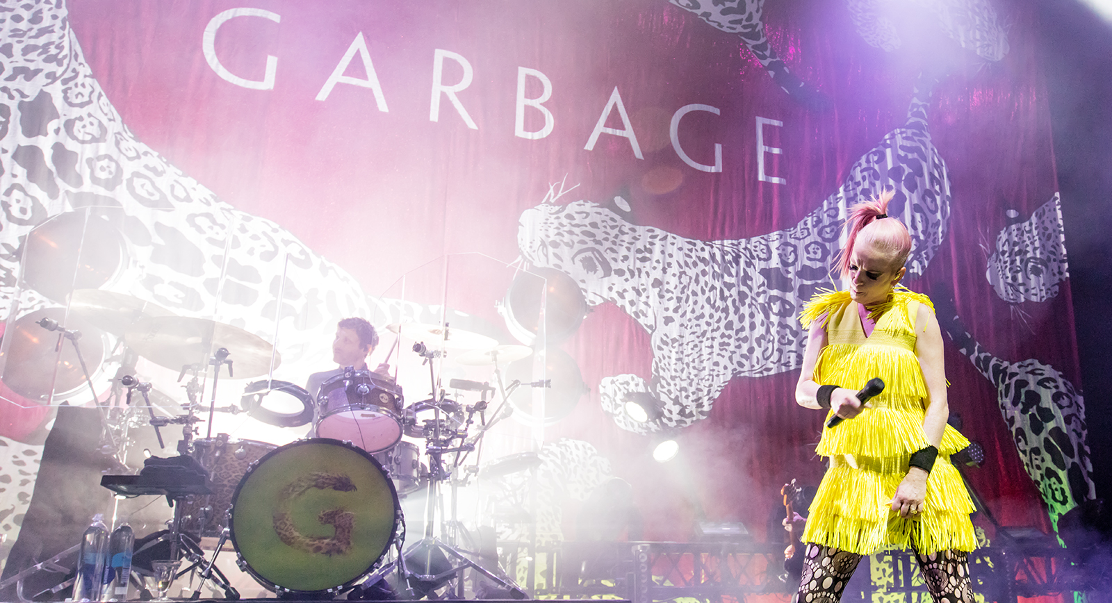 garbage-2016-tour-setlist-san-francisco-masonic-concert-review-fi