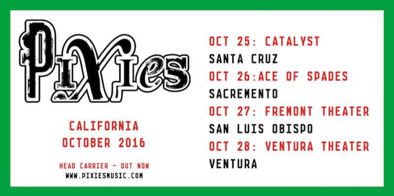 pixies-head-carrier-2016-tour-california-concert-tickets-dates-portal