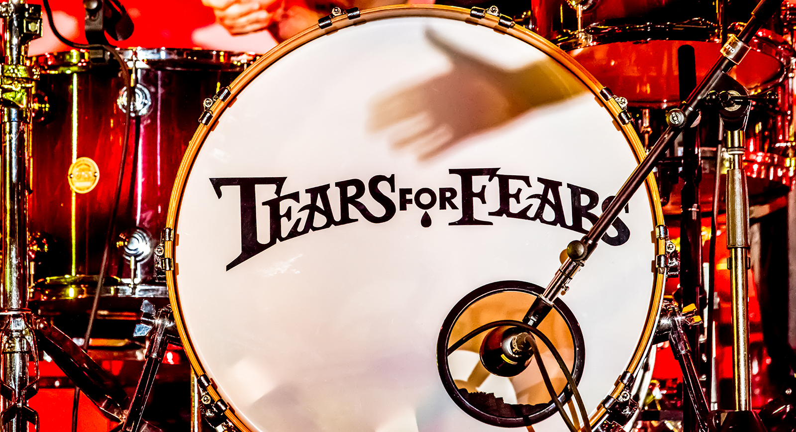tears-for-fears-2016-tour-concert-review-live-photos-humphreys-san-diego-fi