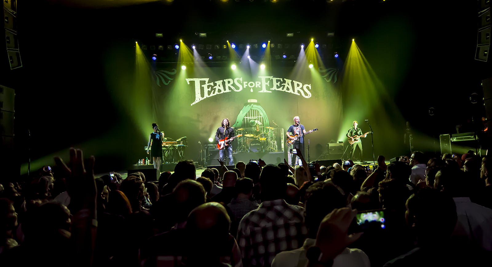 tears-for-fears-2016-tour-concert-dates-new-album-fi
